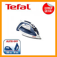 Утюг Tefal Smart Protect FV4982 Stock Product