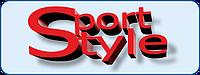 SPORT-STYLE
