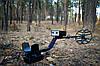 Металлоискатель Металошукач Терминатор-3. Дискриминация, поиск до 2-х метров! Металоискатель, фото 4