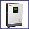 Мust 3000Вт PV18-3024 VPK PWM 50А инвертор напряжения (ИБП)