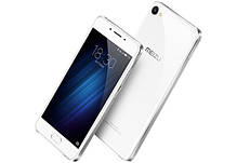 Смартфон Meizu U10 3/32Gb White Stock A-, фото 3