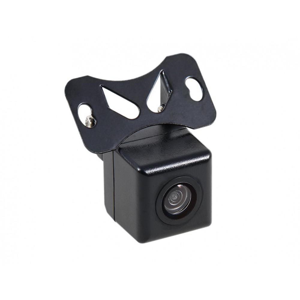 Штатная камера заднего вида My Way MW-6167CH для Hyundai Accent 2009-2011/Kia Cerato (Forte) 2009-2011