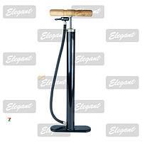 Насос ручной Elegant Plus (металл) EL 100 375