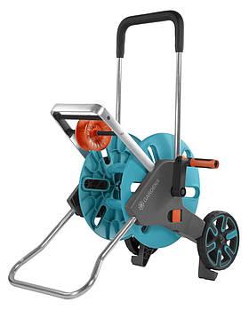 Візок для шланга AquaRoll M 60 Easy Gardena