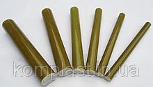Стеклопластиковый стержень 6 мм
