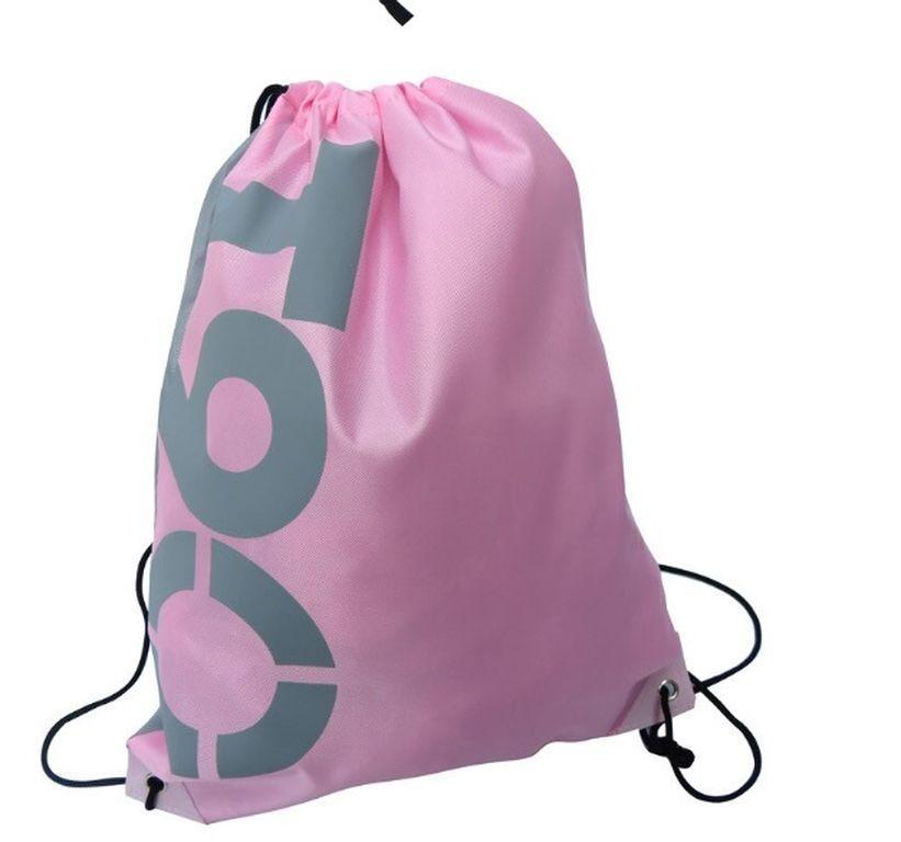 Сумка - рюкзак спортивная или пляжная (СР-1089)