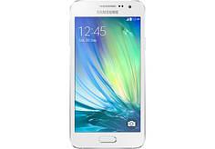 Смартфон Samsung Galaxy A3 A300 Stock B-