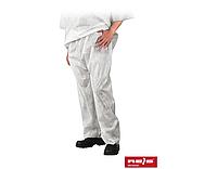 Защитные штаны из полипропилена Reis (SFIW) 1 шт