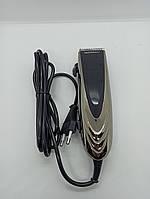 Машинка для стрижки Geemy GM-813