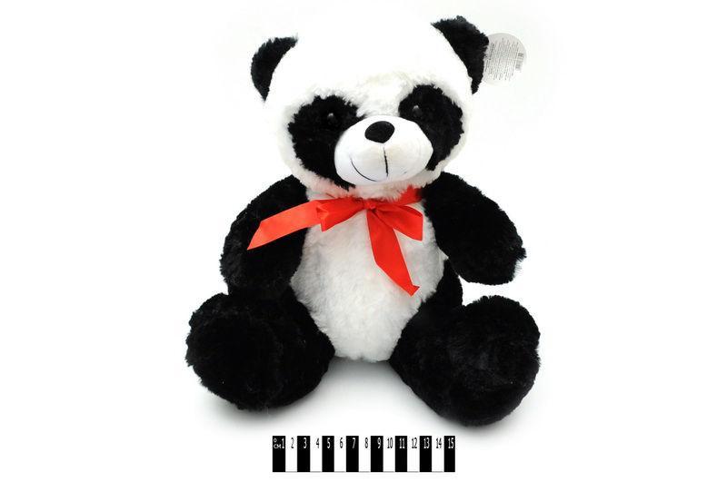 Панда   30см