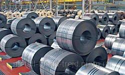 Worldsteel відзначає швидке відновлення секторів використання сталі