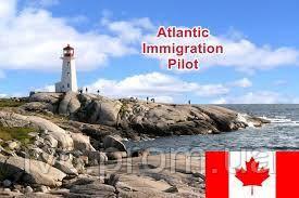 Пилотная иммиграционная программа атлантических провинций Канады, фото 3