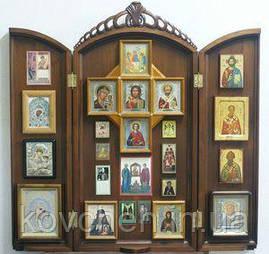 Християнські ікони: в чому особливості цього символу віри?