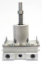 Кондуктор для мебельной петли (шаблон для сверления) 35мм, фото 2