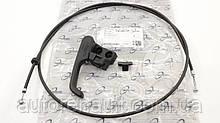 Трос капота на Мерседес Спринтер 208-416 1995-2006 TRUCKTEC AUTOMOTIVE (Турция) 0255014