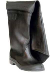 Сапоги заброды, фото 2