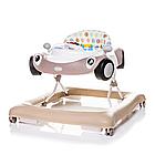 Детские ходунки 4Baby Cars, фото 3