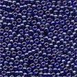 Бисер Glass Seed Beads Mill Hill 02092