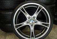 """Колеса 19"""" BMW 1-series F20"""