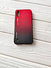 Чехол Gradient для Samsung Galaxy A01 2020 / A015F (разные цвета), фото 8