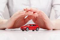 Как в Украине выбрать страховку для авто: советы для водителей