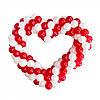 Товары для 8го марта и дня влюбленных!