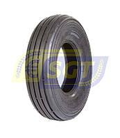 Шина 5,00-9 (4PR, IMP-05) на колесо картофелекопалки Z609, фото 1