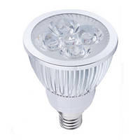 Светодиодные лампы led Oasisled e14 5Вт, точечные теплый цвет