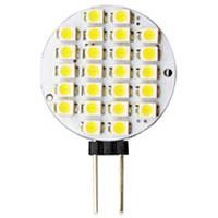 Светодиодные лампы g4 Oasisled 12в flat 2W холодный свет