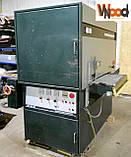 Калібрувально-шліфувальний верстат SANDINGMASTER CSB 2-900, фото 2