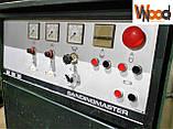 Калібрувально-шліфувальний верстат SANDINGMASTER CSB 2-900, фото 6