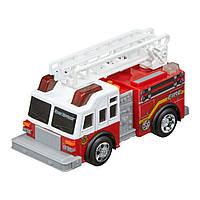 Машинка Road Rippers Пожарники - спасатели со светом и звуком (20131)