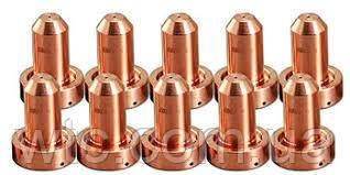 Сопло для різки (90-100A)/TD 1 Torch Tip Standoff 90-100A
