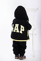 №2-21 Gap детский спортивный костюм