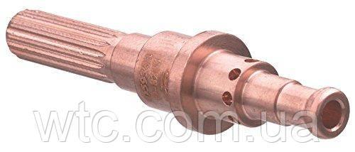 Електрод TD 1 Torch/TD 1 Torch Electrode
