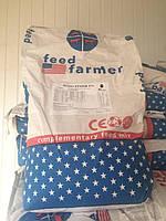 Премикс для откорма свине Feed Fermer BEKON FINISH 2% (Премікс) Польша -25% скидка Кормові добавки для свиней