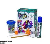 Набор Для Создания Слаймов Diy Slime 0831