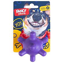 "Іграшка для тварин Fancy Pets ""М'ячик Булавчик (FPP3)"