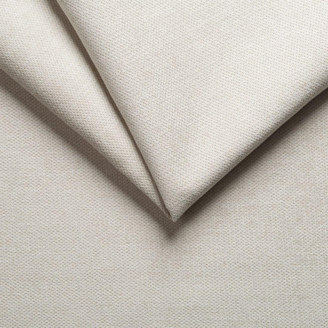 Мебельная ткань Enjoy 1 Beige, микрофибра