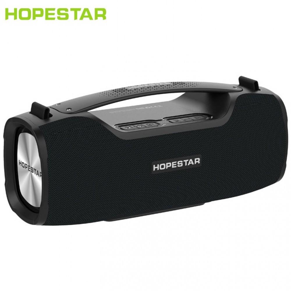 Bluetooth-колонка HOPESTAR-A6 PRO 45W