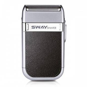 Електробритва Sway Shaver (115 5201)
