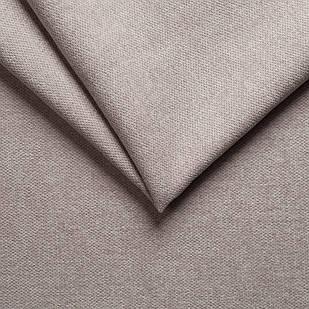 Мебельная ткань Enjoy 3 Taupe, микрофибра