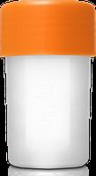 Контейнер для протеиновых коктейлей Energy Diet (Энерджи Диет)