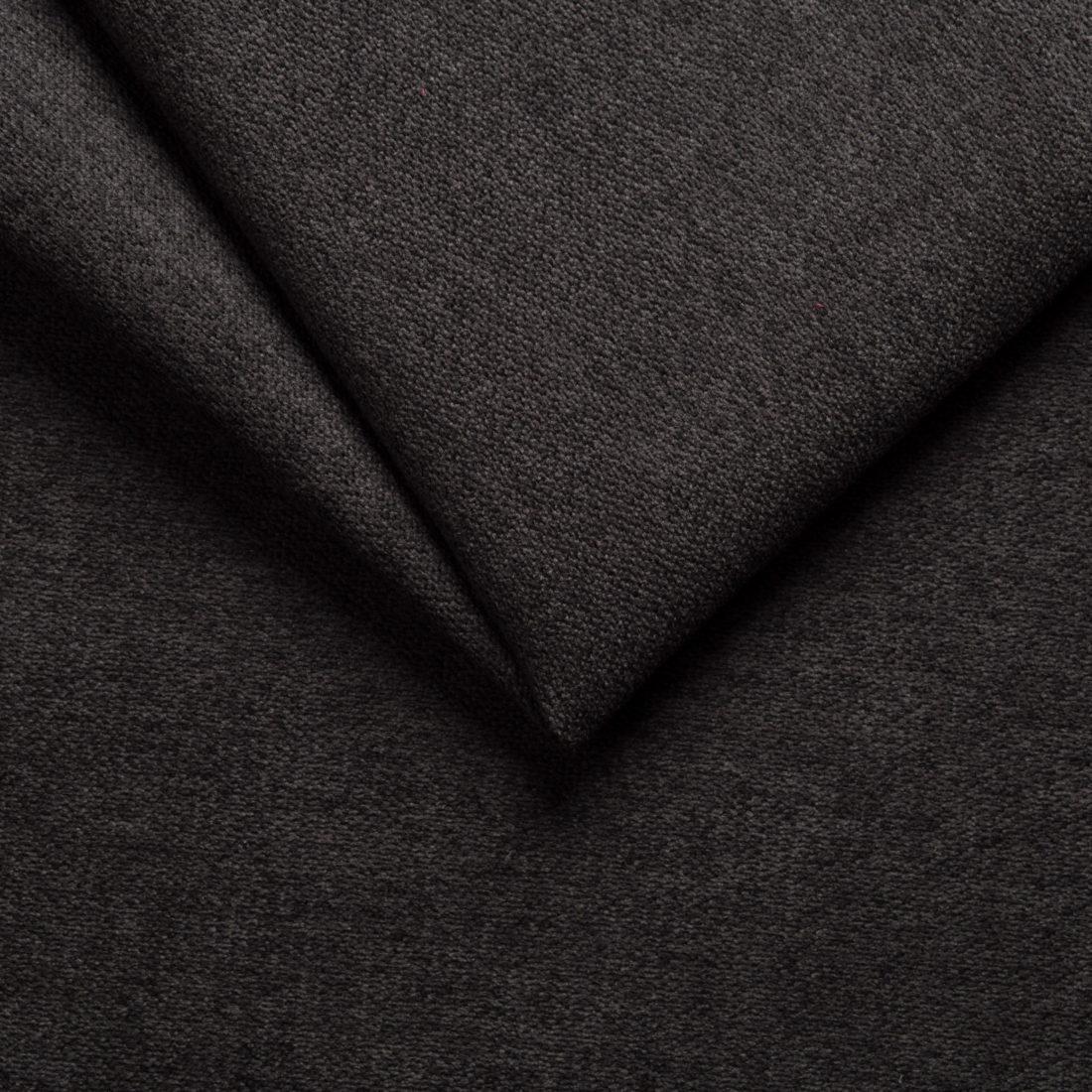 Мебельная ткань Enjoy 6 Espresso, микрофибра