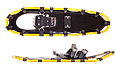 Снігоступи Tramp Active XL (25 х 91 см), фото 2