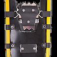 Снігоступи Tramp Active XL (25 х 91 см), фото 4