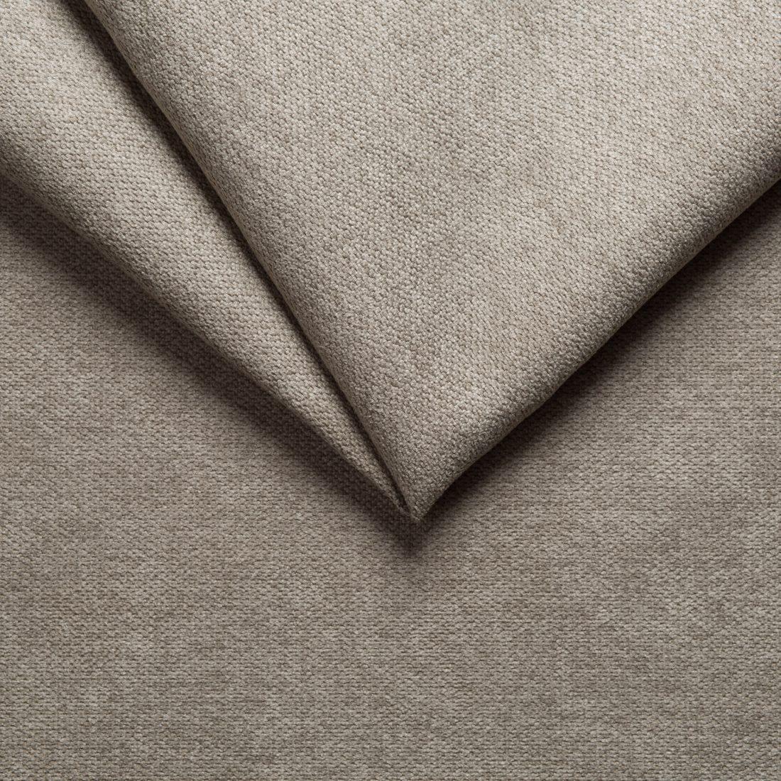 Мебельная ткань Enjoy 7 Rabbit, микрофибра