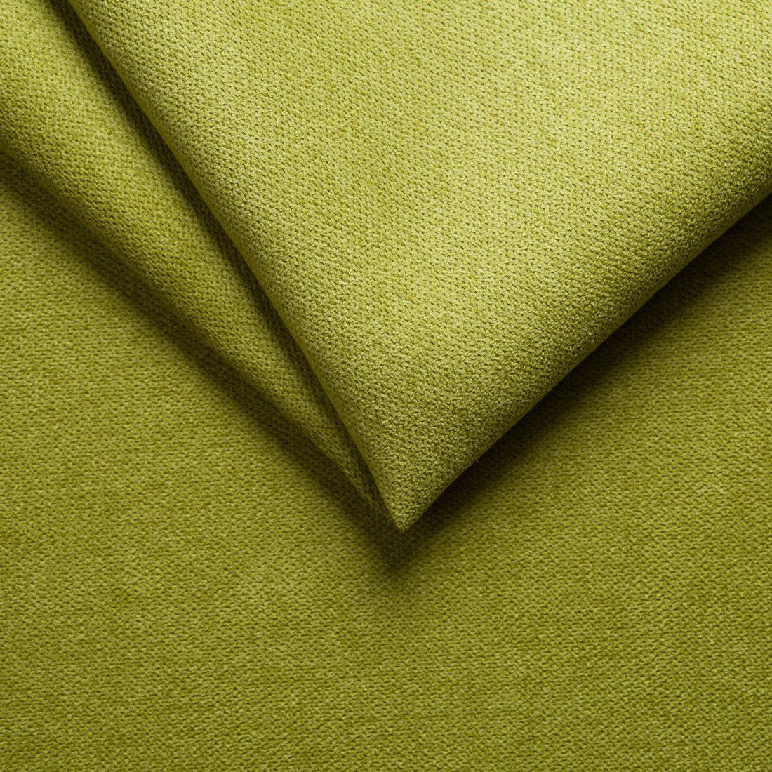 Мебельная ткань Enjoy 10 Green, микрофибра