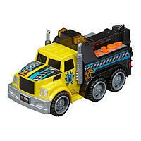 Машинка Road Rippers Эвакуатор со светом и звуком (20134)