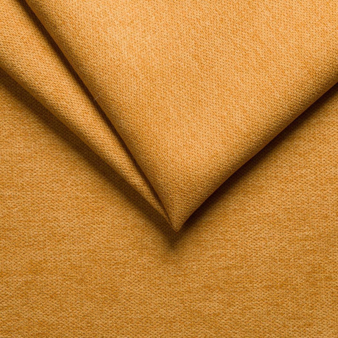 Мебельная ткань Enjoy 12 Mango, микрофибра